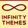 Infinity Themes