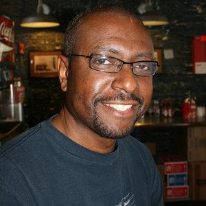 Profile picture for Sean Christian Bellinger