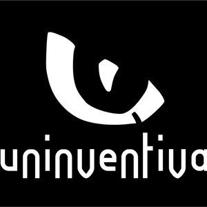 Profile picture for uninventiva