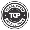 Texas Crew Productions