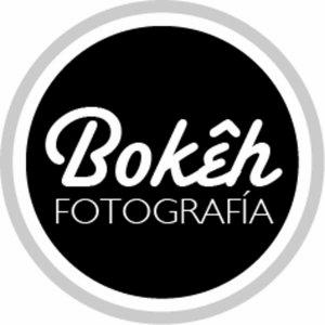 Profile picture for Bokêh Fotografía