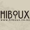 Hiboux Official