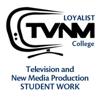 Loyalist TVNM