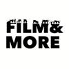 FILM&MORE