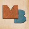 Media Blend Interactive Studios