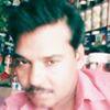 Ksc Mithlesh Sharma