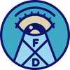 Fixated Design LLC