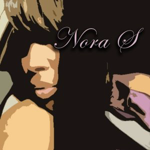 Profile picture for Nora Symphony