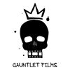 Gauntlet Films