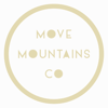 Move Mountains Co.