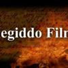 Megiddo Films