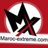 maroc-extreme