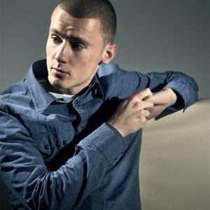 Profile picture for Jordi Keulemans