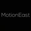 Motion East