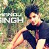 Mj Singh