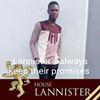 Prinzinho Owusu Banahene