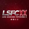 LSFCXX