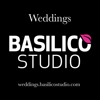 WEDDINGS BASILICO STUDIO