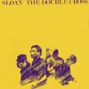 Sloan Music.