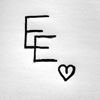 Emily Charlton