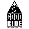 Good Ride snowboard school