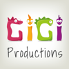 GIGI productions