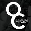 Obscura Creative