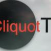 Cliquot TV