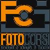 FotoCorsi