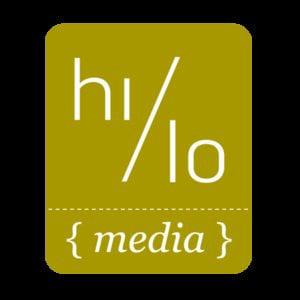 Profile picture for Hilo Media