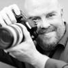 Mark Empey Photo