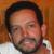 Rodrigo Prates