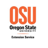 OregonStateUniversity Extension