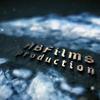 H B Films Ltd