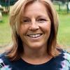 Cheryl Bakke Martin