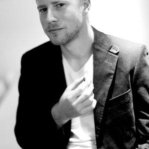 Profile picture for Roland van Paridon