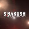 // S.BAKUSH FILMS //