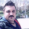 Hêrş Jaf