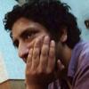 Sumit Purohit