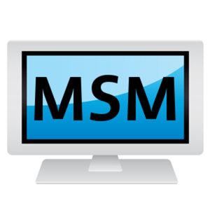 Profile picture for MySoulMedia.TV