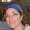 Jill Oviatt