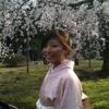 Mizuki T