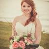 North Fork Wedding Films & Photo