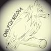 OwlFox Media