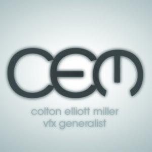 Profile picture for Colton Miller