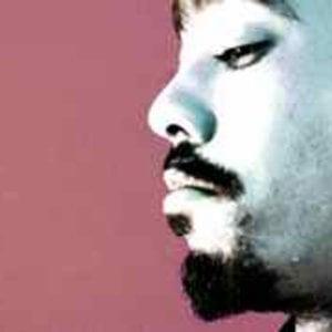 Profile picture for Mani Orr