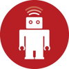 thoughtbot, inc