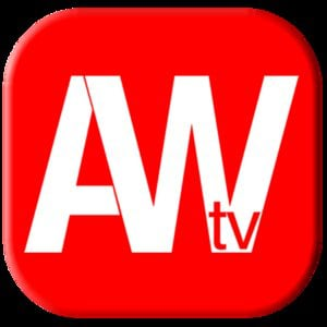 Profile picture for AWTV
