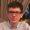 Alex Legostaev