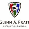 GAP | Production & Color